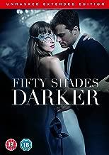 50 shades darker digital copy