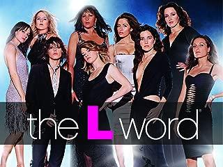 The L Word Season 3