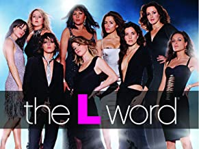 the l word movie