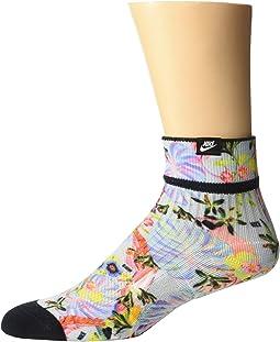 Sneaker Sox Ultra Femme Ankle