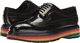 Paul Smith - Grand Stripe Oxford