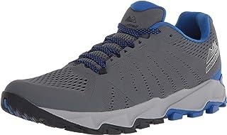 حذاء رياضي رجالي Trans Alps FKT III من كولومبيا