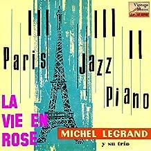 Vintage Jazz No. 178 - EP: La Vie En Rose