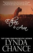 Best lynda chance redwood falls Reviews