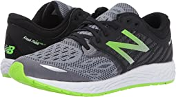 New Balance Kids - Fresh Foam Zante v3 (Big Kid)