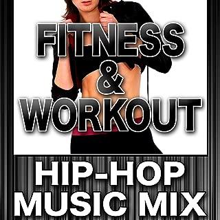 rap workout mix