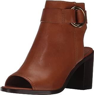Women's Danica Harness Boot