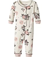 Forever and Ever Romper (Infant)