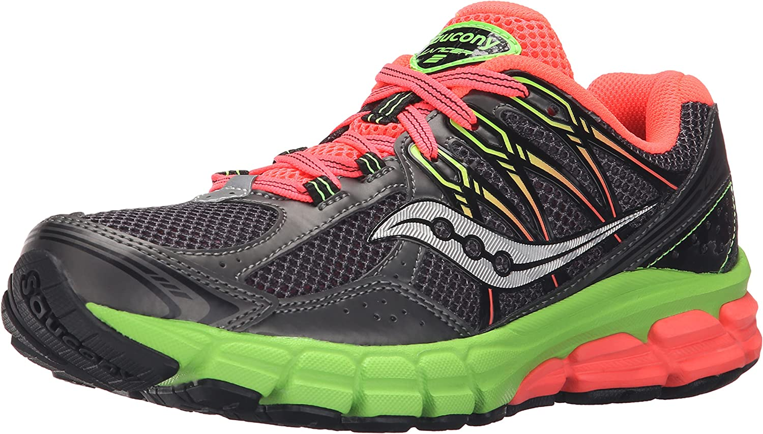 Saucony Women's Lancer 2 Running shoes