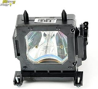 Brighter Lamp LMP-H201 プロジェクター 交換用 ランプ 【ハウジング付き/高輝度/長寿命】Sony ソニー BRAVIA VPL-VW90 SXRD,VPL-HW20,GH10,VPL-VWPRO1,HW15,BRAVIA...