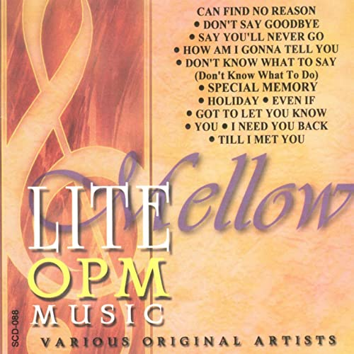free download latest opm music mp3