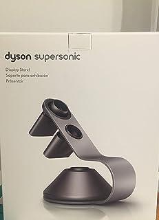 ダイソン社製スタンドパーツ番号 968685-01。