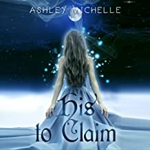 Best his to claim ashley michelle Reviews