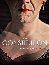 Best us constitution movie Reviews