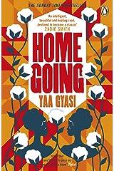 Homegoing Kindle Edition