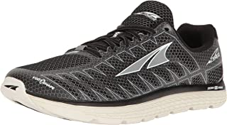 One V3 Women's Road Running Shoe