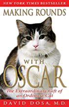 Best making rounds with oscar Reviews
