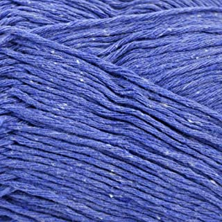 Premier Yarns 1066-01 Premier Rodeo Yarn, Dark Blue