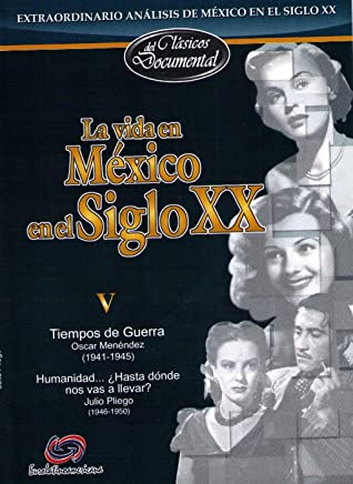 X XX Elokuvat