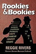 Rookies & Bookies