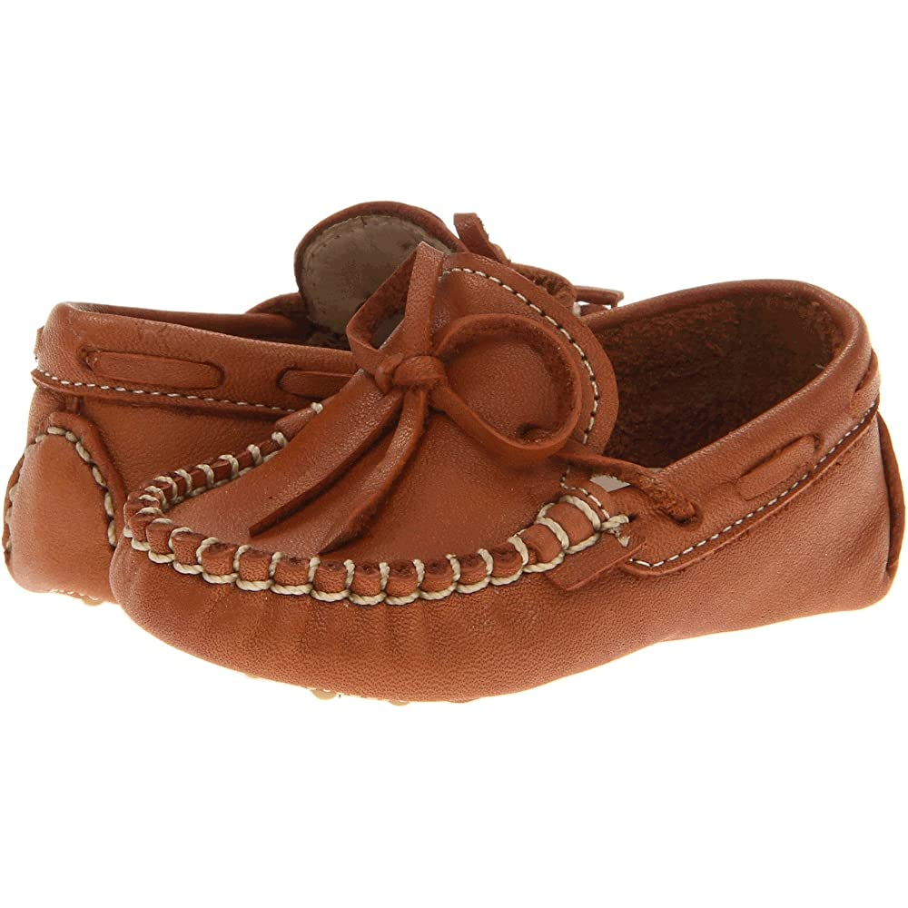 Driver Loafers (Infant)- Buy Online in