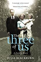 The Three of Us: A Family Story