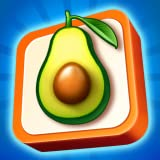 New 200+ 3d objects / elements like animals, birds, alphabets, numbers, fruits, electrics gadgets, color, shapes etc… Unlock new objects after level completion. No need of internet to play the game. Time killer game. Suitable for mobile and tablet bo...