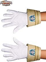 Super Megaforce Gloves Child
