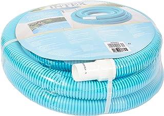 Intex 29083 Spiralslang, Blå, 38 mm, 760 cm