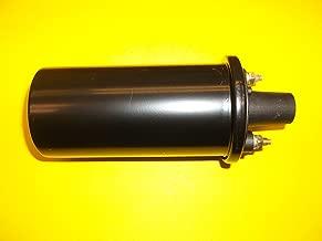 Mercruiser Ignition Coil Mercury Marine with Points V6 V8 3.0 4.3 5.0 5.7 350 305 2.5