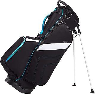 کیسه ایستاده متقاطع GolfBasics AmazonBasics