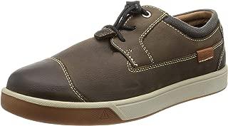 KEEN Men's Glenhaven Shoe