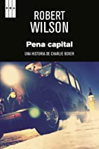 Pena capital (NOVELA POLICÍACA BIB) (Spanish Edition)