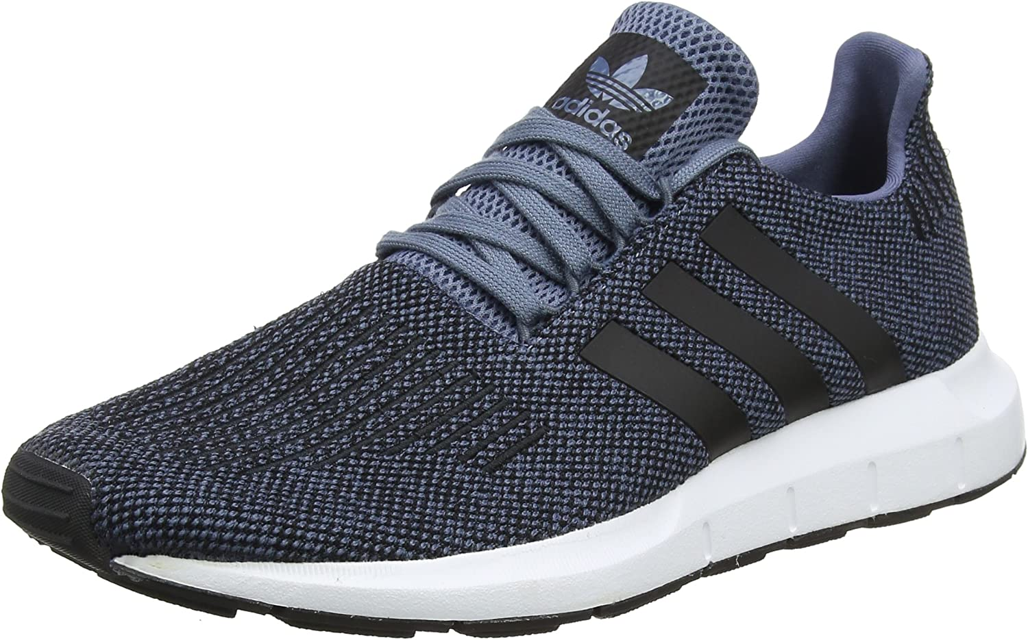 Adidas Men's Swift Run Fitness shoes