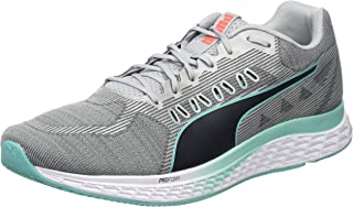 Puma Speed Sutamina Technical_Sport_Shoe For Unisex