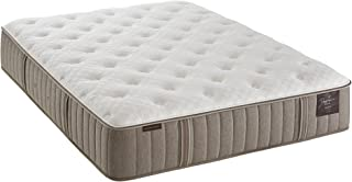 Stearns and Foster Estate Scarborough 14-inch Luxury Plush Tight Top Mattress, Queen