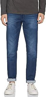 Lawman Mens Jeans Skinny