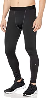 Men's Control Tech Thermal Full-Length Tight