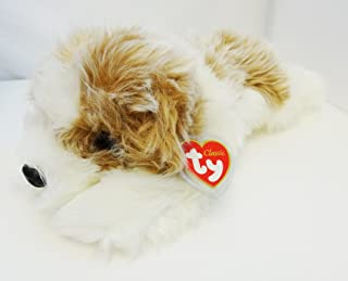 Ty Classic Collection ~ Perkins the Dog