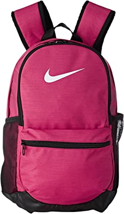 ee7246a378f1 Nike brasilia 7 backpack mesh large