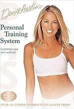 Denise Austin's - Personal Training System