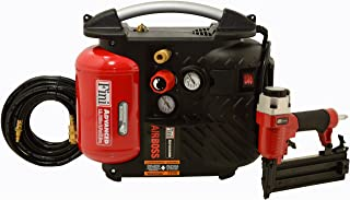 Best fini 1.2 gallon air compressor Reviews