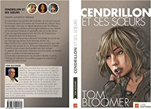 De un ladro a otro (Spanish Edition)