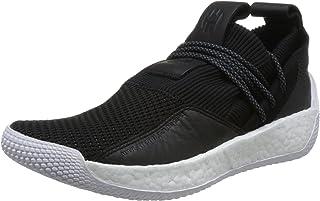 adidas 阿迪达斯 场上篮球鞋 男 篮球鞋 Harden LS 2 Lace