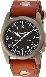Best swiss military watch titan Reviews