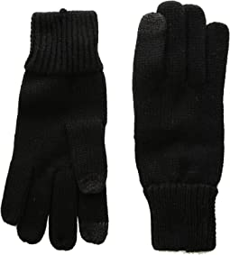 Hat Attack - Basic Texting Gloves