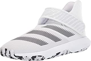 Best harden black and white Reviews