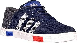 Amico Boys Sneakers C03