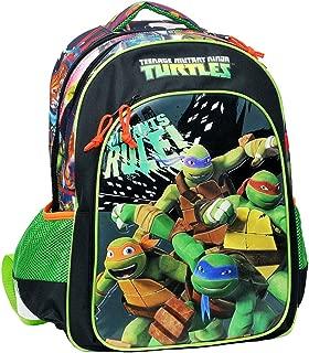 Amazon.es: Tortugas ninja - Sets de material escolar ...