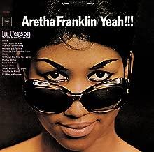 aretha franklin yeah
